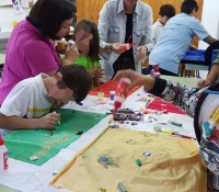 talleres_emprendimiento_2