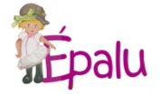 Epalu